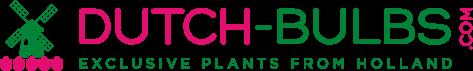 Blumenzwiebeln und Gartenblumen Blog - DUTCH-BULBS.COM